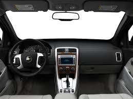 2009 Chevrolet Equinox AWD LTZ 4dr SUV w/ 1LZ - Research - GrooveCar