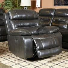 ashley furniture recliner chairs cool ashley furniture recliner chairs brown ashley furniture recliner chairs reviews