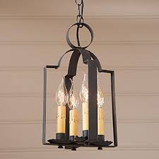 punched tin lighting fixtures. hartford double saddle light punched tin lighting fixtures