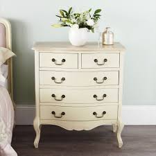 shabby chic style furniture. Shabby Chic Champagne Furniture, Cream Chest Of Drawers, Dressing Table, Chests | EBay Style Furniture