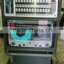 What Happened To Cigarette Vending Machines Stunning Azkoyen N48D Cigarette Vending Machine Of Spare Parts From China