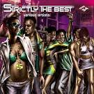 Strictly the Best, Vol. 34