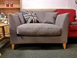 available in brton brton extra large sofas brton sofas corner sofa uk grey sofas uk chaise sofa