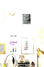 wall art designs bedroom wall art ideas for bedroom wall art decor for bedroom art for wall art designs bedroom
