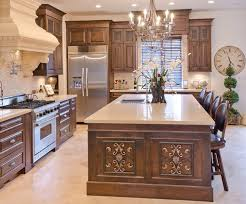 Small Picture 28 Kitchen Designer Job Kitchen Bath Designer Job