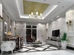 Led Kitchen Lights Ceiling Chandelier Ideas Beautiful Led Kitchen Ceiling Lights On Home