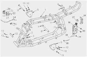 sets tao tao 50cc engine diagram wiring diagram for you • tao tao gy6 wiring diagram wiring diagram libraries rh w5 mo stein de chinese 125cc atv engine wiring diagram chinese 125cc atv engine wiring diagram
