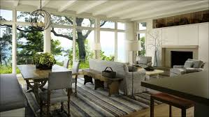 living and dining room combo. Living Dining Room Combo Decorating Ideas And S