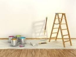 painting and decorating business plan template