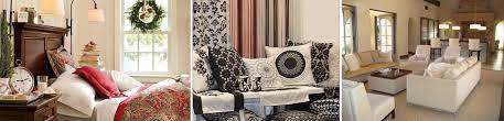 home furnishing fabric wallpaper and more alexander interiors
