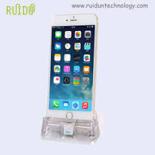 Cell Phone Accessories Display Stand China Phone Accessory Display Stand Phone Accessory Display Stand 24