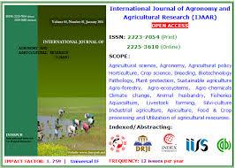 agri economy biochemistry farm breeding nursery geranium trees articles