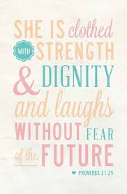 Image result for quotes about strength