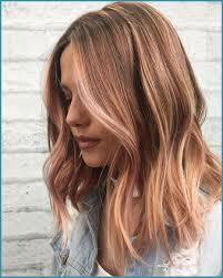 Girls Medium Haircuts 271493 Best Wavy Shoulder Length Hairstyles
