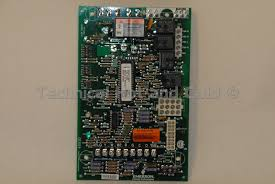 lennox furnace control board. lennox y4152 integrated furnace control board kit t