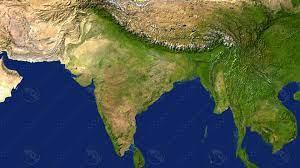 3d India Map Hd - 1920x1080 Wallpaper ...