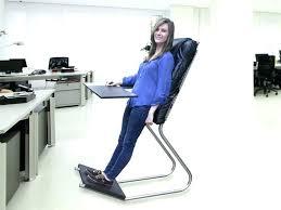 standing desk footstool. Exellent Standing Desk Footrest For Standing Backrest With  Regard Contemporary House Foot Rest In Standing Desk Footstool K