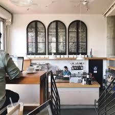 coffee bar. Photo Of Coffee Bar - San Francisco, CA, United States. Interior Yelp