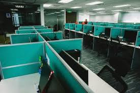 online office space. Online Gaming Office Space For Rent Lease Makati City - Image 1 A