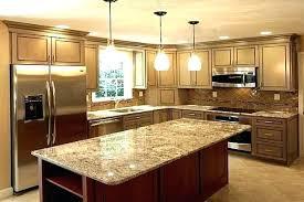 recessed lighting in kitchens ideas. Unique Lighting Kitchen Recessed Lighting Ideas  Intended In Kitchens G