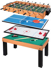 Miniature Wooden Foosball Table Game Tabletop Mdf Mini Foosball TableTable Soccer Game Buy Foosball 24