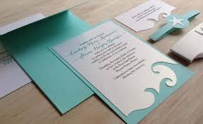 wedding wedding invitation card to make gorgeous wedding Buy Wedding Invitations Online full size of wedding wedding invitation card to make gorgeous wedding invitation design online 81120161 buy wedding invitations online cheap