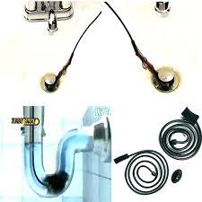 clogged sink drain bathroom unclogging shower drain chemicals to unclog bathtub drain unclogging bathtub drain cosy