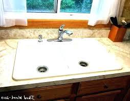 best bathtub caulk best bathroom caulk bathtub caulking tool