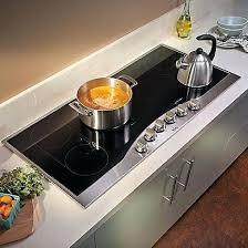 electric range countertop. Fine Range Full Image For 4 Burner Countertop Electric Stove Kitchenaid  Best  On Range M