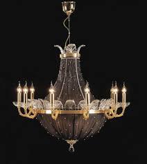 almerich high quality lighting chandeliers
