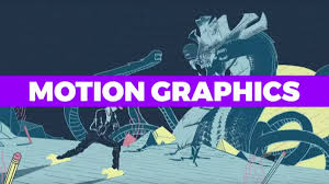 Motion Graphics Graphic Design For Broadcast And Film 7 Motion Graphic Design Trends To Look Out For Creative Bloq