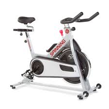 many people ume that spinning is a generic word for an indoor cycle cl most munities talk about going to spin cles