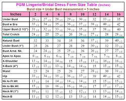 Pin On Lingerie Dress Form