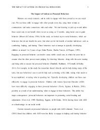 issue essay example yourself