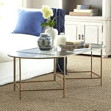floor coffee table expressionist coffee table quick view floor seating coffee table