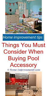Best Way To Finance Home Renovations   Diy Home Cholesterol Test.borrowing  Money To Renovate A House Diy Home Decor Sewing Projects Diy Ways To Secure  Your ...