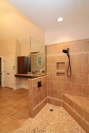 Accessible Homes  Stanton Homes - Handicap accessible bathroom floor plans