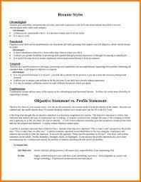 11 Best Resume Objective Lines Job Apply Letter Nurse Practitioner