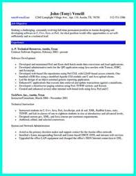 Administrative Assistant Resume Sample Cv Pinterest