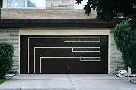 Indian Garage Door Designs By Design Ar Doors H S Skinsurance Interesting Garage Door Remodel Interior