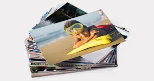 get unlimited 4 6 prints for just 1 each from snapfish when you use the promo code pennyprt at the checkout ta shipping and handling will