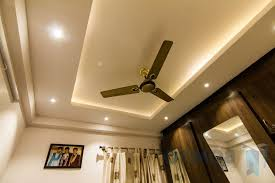 large image for gallery of false ceiling designs for hall and false ceiling with stunning false