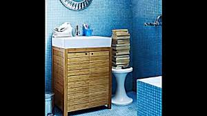 Wohnideen Für Badezimmer Youtube