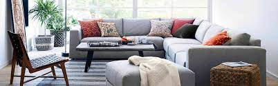 crate barrel reviews 2021 furniture