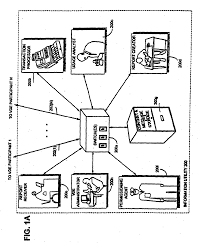 Ep1531379b2 systems and methods for secure transaction management and electronic rights protection patents