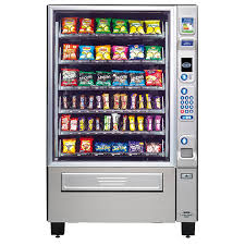 Crane Vending Machine Best Crane Merchant Flexivend Limited
