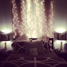 top christmas light ideas indoor. Simple Christmas Indoor Fairy Lights For Bedroom Ideas A Edf Bdb Bddeee Including Awesome  With Remote Nz 2018e  Throughout Top Christmas Light D