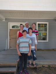 Ratliff Family – Waiting For Home   Habitat for Humanity of ...