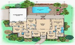 sims 4 modern mansion floor plans elegant sims 3 5 bedroom house floor plan sims 3