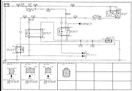 2001 mazda millenia s cooling fans won't work mazda 626 repair manual download at 2001 Mazda Millenia Wiring Diagram